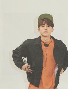 Kim Hanbin Ikon, Chanwoo Ikon, Yg Ikon, Ikon Kpop, Yg Entertainment, Ikon Leader, Ikon Debut, Always Smile, Korean Celebrities