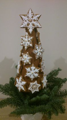Christmas...  My best I have ever made :-)