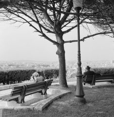 Artur Pastor - Lisboa revisitada. Mirador da Senhora do Monte,... Outdoor Furniture, Outdoor Decor, Lisbon, Portugal, Travel, Prada, Perfume, Pearls, Homestead