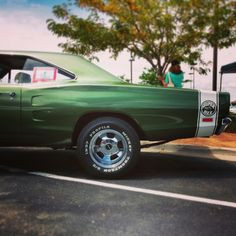 1969 #dodge #charger #superbee #datass #route66casino #carshow #LetsGetWordy #nm #igersabq #abqphotos
