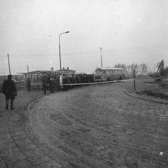 Związkowej w Lublinie. Country Roads