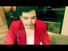 (23) EXCLUSIVO! Dilma fala sobre Temer - YouTube