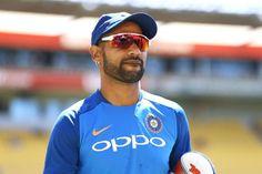 India vs New Zealand Rishabh Pant is a Great Asset to Our Team – Shikhar Dhawan Shikhar Dhawan, Read Newspaper, Sports Stars, World Cup, Cricket, Baseball Cards, Pants, Poem, India