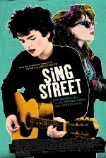 """Sing Street 2016 Türkçe Dublaj izle Sitemize """"Sing Street 2016 Türkçe Dublaj izle"""" filmi eklenmiştir. Detaylar için ziyaret ediniz. http://www.filmigor.org/sing-street-2016-turkce-dublaj-izle.html"""