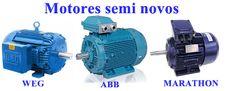 Web Automação Industrial: Compre SEMI NOVOS com garantia de Novos ! Aqui na ...