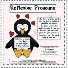 ... Worksheet further English Worksheets. on worksheets gt pronouns