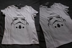 Trooper - STAR WARS
