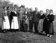 von trapp family singers photos - Yahoo! Search Results