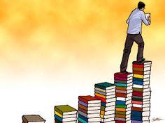 """Gosto da frase: """"O melhor amigo do homem é o livro"""". É através dele que viajo por lugares até então desconhecidos e inóspitos. Seus autores me são generosos em compartilhar comigo sua sapiência, sua experiência, seus sentimentos. Apresento dez livros que mudaram minha maneira de ver o mundo e outros que corroboraram com ela. Poderia apresentar vários, mas por enquanto me limito a esses que me entorpeceram de vida e de espanto com a vida. A arte da literatura: como poderei viver sem ela?"""