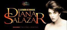El Extraño Retorno de Diana Salazar (1988) http://en.wikipedia.org/wiki/El_Extra%C3%B1o_Retorno_de_Diana_Salazar