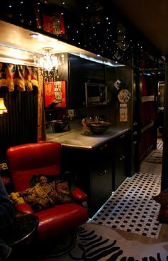 30 best Tour Bus Style images on Pinterest | Buses, Busses ...