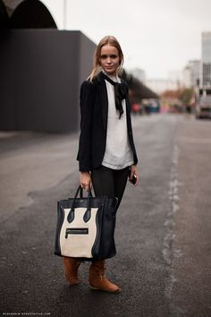 celine cabas price - Celine on Pinterest | Celine, Celine Bag and Totes