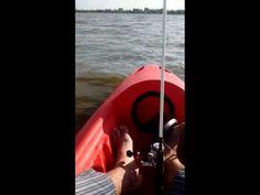 you tube tutorial breve - YouTube