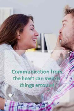 Communication from the heart advice for newlyweds, marriage advice, love and marriage, divorce Online Marriage, Marriage Advice, Love And Marriage, Dating Advice, Relationship Problems, Relationship Tips, Chill Quotes, Advice For Newlyweds, Mental Health Counseling