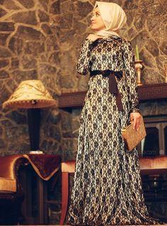 Minel Aşk Evening Dresses 131.62 USD