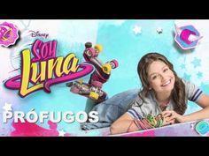 Compre aquí: http://smarturl.it/slsa1 Music video by Elenco de Soy Luna performing Valiente. (C) 2016 Walt Disney Music Company http://vevo.ly/hIdtRT