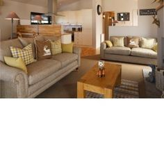 Explore our large collection of new & used lodges for sale at Cheddar Woods Resort & Spa - one of the most exclusive 5 star holiday park in Somerset. Holiday Park, Caravans, Resort Spa, Lodges, Cheddar, My House, Woods, Couch, Country
