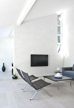Fredensborg House by NORM Architects (17)