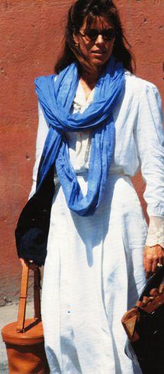 Marrakech / September 1990