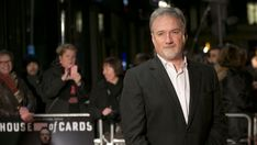 David Fincher Out of Steve Jobs Movie in $10 Million Fee Fight (Exclusive)