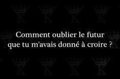 ~ citation de français ~
