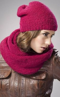 Nordic Yarns and Design since 1928 Knitting Yarn, Knitting Patterns, Crochet Patterns, Crochet Scarves, Knit Crochet, Diy Accessories, Hats For Women, Fingerless Gloves, Mittens
