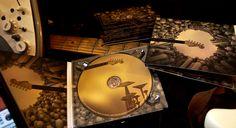 Gem Reflection 05 album