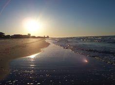 Gulf Shores/ Orange Beach Alabama