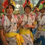 New ideas start at JATA Tourism EXPO Japan 2015 ·ETB Travel News Asia