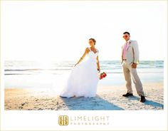 #Sandpearl #Wedding #FL #Tampa #Clearwater #beach #Limelight #Photography