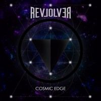 Collective Psycho by Revolver.Ec on SoundCloud
