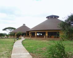Second Hand Camping Store Mount Kilimanjaro, Camping Store, Habitats, Acre, Woodland, Gazebo, Entrance, Safari, National Parks