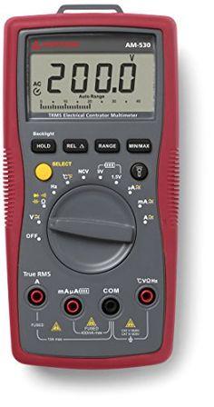 5982a822d5 FLIR C2 Compact Thermal Imaging System Heat Infrared Lightweight Camera New   FLIR