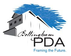 2010 conceptual work for Bellingham WA Public Development Authority. I post this now because the lovely Grainery pictured here is in the process of being renovated in 2017.