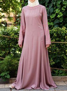 Habiba Dress @ http://www.shukronline.com/wd0283.html  $89.95