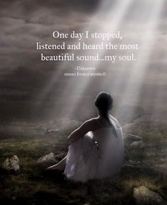 300 Motivational & Inspirational Quotes About Words Of Wisdom - Page 13 of 30 - ExplorePic Positive Thoughts, Deep Thoughts, Positive Quotes, Positive Phrases, Spiritual Awakening, Spiritual Quotes, Spiritual Health, Spiritual Growth, Words Quotes