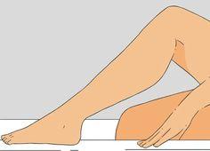 Jak depilovat chloupky zcela bez bolesti? Babský recept – eJak.cz Aurora Sleeping Beauty, Humor, Humour, Moon Moon, Jokes, Funny