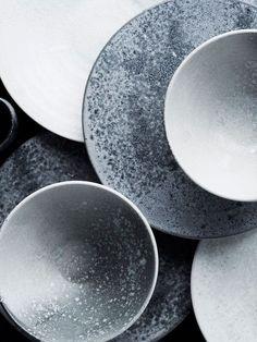 Ceramic love… (via Bloglovin.com )