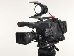 Litepanels | Sola ENG Power Efficient, Lightweight and Highly Controllable