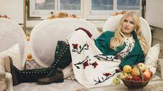 Fashion Trend: Monarchie Modern | Harper's BAZAAR
