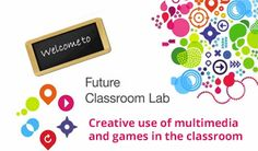 --- 29-30 Abril 2014 --- FCL Creative use of multimedia and games in the classroom