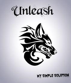 UnleasH [Rarest]: Unleash