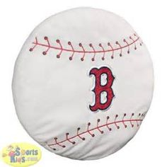 red sox baseball bedding - - Yahoo Image Search Results