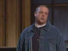 Gemineye, Penny For Your Thoughts. BEST POEM EVER! Who else misses Def Jam Poetry???