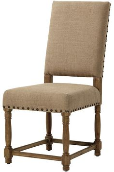 Cane Dining Chair - Set of 2 $279.00