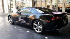 Message Me With Any Questions   ANYONE SIGNED UP AS DISTRIBUTOR CAN WIN THIS BEAUTY 2014 CAMARO!!! IF YOU WANNA SIGN UP AS DISTRIBUTOR JUST GO TO THIS LINK AND GET YOURSELF STARTED. JUST CLICK ON BECOME A DISTRIBUTOR : http://way2loseweight.SBC90.com/ Message Me With Any Questions  Play the video of car: https://www.youtube.com/watch?v=KIhh9So-Yyc