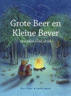 Kinderboekenweek 2018: Vriendschap | Rian Visser Make Me Smile, Drama, Humor, Books, Kids, Tattoo, Beautiful, Products, Seeds