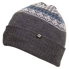 Billabong Wave Jack Blue buy and offers on Snowinn 547150f9e8a3