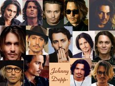http://images2.layoutsparks.com/1/77541/johnny-depp-collage-smart.jpg