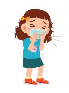 Regole di comportamento Covid | autismocomehofatto Abc For Kids, Yoga For Kids, Kids Wear Boys, Kids Girls, Animation Schools, Funny Emoji Faces, Girl Cartoon Characters, Flashcards For Kids, School Cartoon
